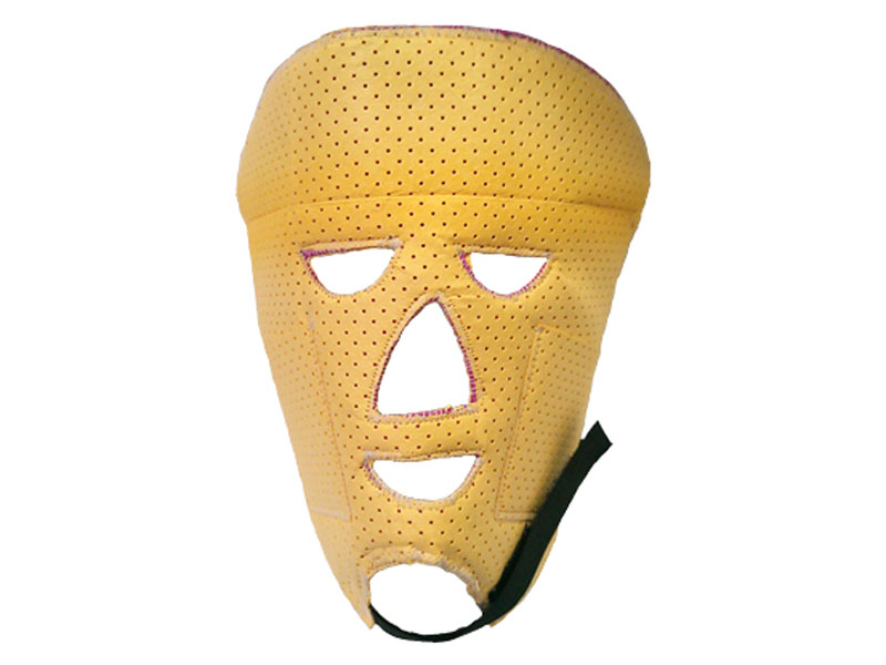 Facial Adapter Electro Antiperspirant